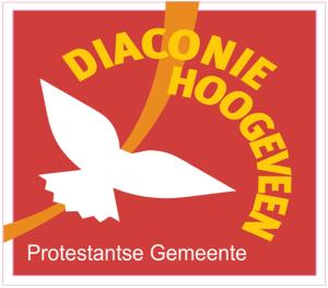 Diaconie Hoogeveen