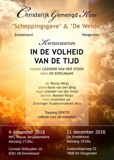 koor-de-weide-kerstconcert-2017