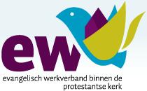 logo evangelisch Werkbverband